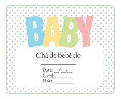 convite-para-cha-de-bebe.png (430×355)