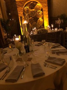 Linen Rental Pricing Houston for tablecloths and chair covers rentals Purple Blush, Purple Satin, Blush And Gold, Dusty Blue, Pink Blue, Chair Ties, Chair Sashes, Mint Table, Chair Cover Rentals