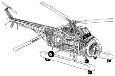 http://references.charlyecho.com/Aviation/Sikorsky/S-55/Cutaway/h-19%20sikorsky.jpg