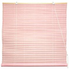 """Features:  -Roller Shade.  -Material: Shoji rice paper.  -Easy to hang and operate.  Product Type: -Roll-Up Shade.  Material: -Paper. Dimensions: Size 24"""" W x 72"""" L -  Overall Length - Top to Bottom:"""