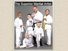 Do you know that martial arts can help children cope with cancer?   Read the article to know how Rabbi Elimelech Goldberg's Kids Kick Cancer is using martial arts to help children fight cancer. The story is so heart touching. http://forward.com/articles/207007/rabbi-who-uses-martial-arts-in-cancer-fight-wins-c/?  Looking for a good martial arts school? Visit http://www.advancemartialartsconnect.com/find-a-school #martialarts #martialartist #rabbielimelechgoldberg  #rabbi #kidskickcancer