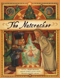 Each December, generations of children delight in the ballet version of the quintessential Christmas story The Nutcracker. But few have had the opportunity to revel in the richly detailed original tal