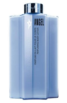 Angel by Thierry Mugler Perfuming Body Lotion | Nordstrom