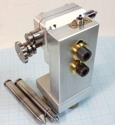 FF500-CNC-Drehachse-63.jpg (82 kB)
