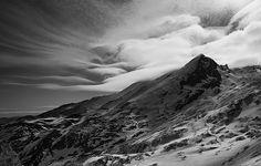 Picos de Europa, no dejes de visitarlos si vienes a Cantabria | Spain | www.turismodecantabria.com