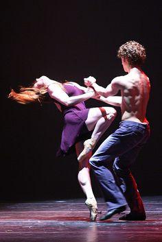 Festival International Danse Encore La célébration de la danse avec un grand « D »! http://www.festival-encore.com/ #danse #hiphop #zumba #jazz #ballet