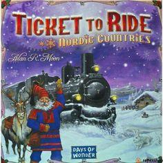 9+1 téli társasjáték ajánló karácsonyra - Házmestermedve