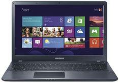 Samsung ATIV Book 4 NP470R5E-K02UB Review http://www.laptopreview1.com/Samsung-ATIV-Book-4-NP470R5E-K02UB-Review.html