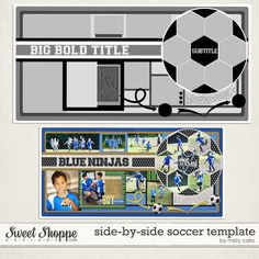 LOVE this layout!! :) http://www.sweetshoppedesigns.com/sweetshoppe/product.php?productid=22410&cat=0&page=1