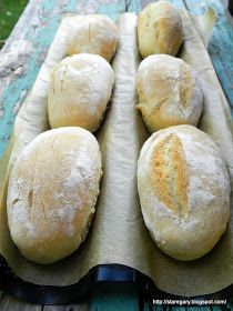 Piece Of Bread, Bread Rolls, Food Porn, Food And Drink, Eat, Pizza, Kitchens, Bread Baking, Thermomix