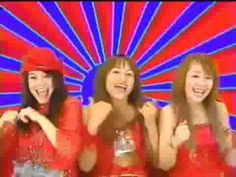 The Ketchup Song Asereje (Japanese) Las Ketchup, Music Songs, Soundtrack, Japanese, Movie, Tv, Youtube, Musicals, Japanese Language