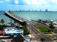 Motels In Port Isabel Tx