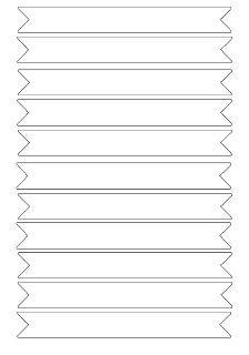 0283_diagram_1-PATTERN_1.png (image) | Tea Parties | Pinterest ...