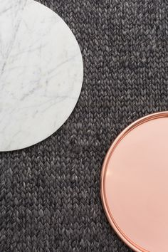 Sunday_Sanctuary_Street_Smith_Space_Liz_Sunshine_Interior_Style__Armadillo&Co_Top3_Office_Melbourne_Prahran_lamp_pink_gold_grey_marble_basics_rose_gold_tray