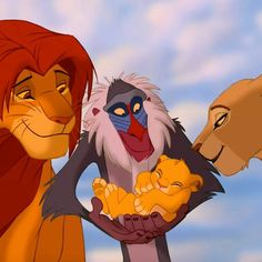 Are you a disney champ? Or Disney chump? Try your hand at this three-part quiz and prove your fandom once and for all! Disney Pixar, Disney Quiz, Disney Songs, Disney And Dreamworks, Disney Magic, Walt Disney, Disney Memes, Lion King Timon, Simba And Nala