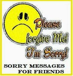 Sorry messages for brother sorry messages pinterest messages for ruth ann ccuart Choice Image