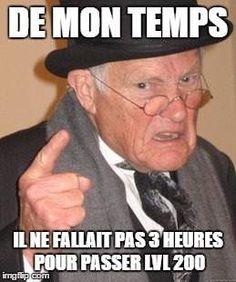 DOFUS Meme !