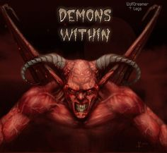 devils | ... com graphics dark devils devil14 gif alt devilish comments border