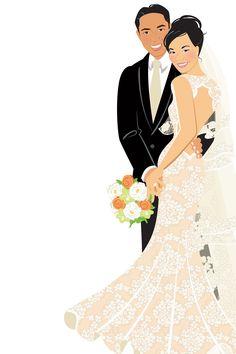 by Astrid Mueller Exclusive. Wedding Art, Wedding Story, Wedding Album, Wedding Images, Wedding Couples, Wedding Designs, Cute Couples, Wedding Planner, Dream Wedding