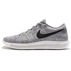1c954ff8ddf47b Nike Lunarepic Low Flyknit Mens Running Trainers 843764 Sneakers Shoes  (10.5 M US, cool