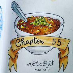 Hot soup never will be the same. A Court Of Wings And Ruin, A Court Of Mist And Fury, I Love Books, Good Books, Sara J Maas, I Love The World, Chapter 55, Sarah J Maas Books, Queen Of Everything