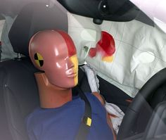 BMW to Replace Passenger-side Front Airbags in Model Year 2000-06 3 Series Vehicles - http://www.bmwblog.com/2014/07/16/bmw-replace-passenger-side-front-airbags-model-year-2000-06-3-series-vehicles/