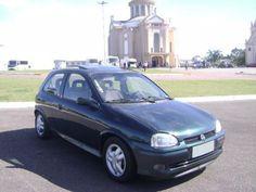 Corsa GSi 1996 Corsa Wind, Corso, Vehicles, Beetle Car, Everything, Opel Corsa, Car, Vehicle, Tools
