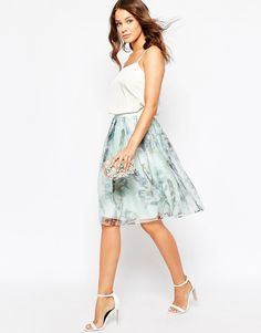 15 things to wear if you're a wedding guest this summer © ASOS