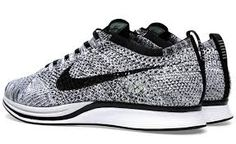 Image result for nike flyknit