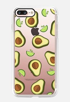 Shop the latest iPhone SE cases, covers and tech accessories at CASETiFY. Choose from a variety of products and a wide range of designer cases with your favorite style. Cool Phone Cases, Iphone 7 Plus Cases, Iphone Accessories, Iphone Se, Casetify, Guacamole, Character Drawing, Apple Watch, Online Shopping