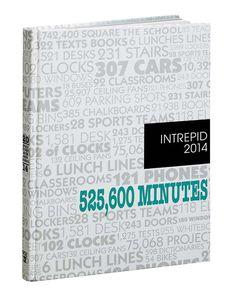 cea5aabaafbf052238bf838971283af6--yearbook-staff-yearbook-covers.jpg (736×913)
