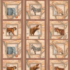 11b4c68a8848 86 Inspiring african Print quilts images