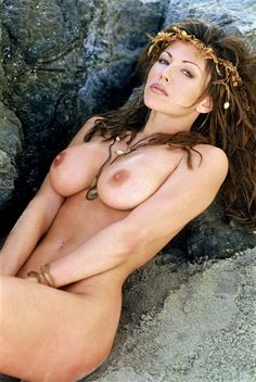Sorry, Krista allen celebrity naked sorry