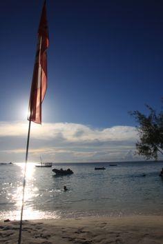 Northern region of Zanzibar Banda Kuu