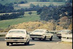 Holden Torana, Sports Sedan, Touring, Race Cars, Beast, Racing, Sedans, Auto Racing, Limo