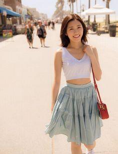 Asian with very short skirt video, bepasa basuxxx