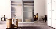 Een prettige indeling van de beschikbare ruimte biedt u alle comfort.