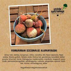 Bab, Apple, Fruit, Vegetables, Charts, Food, Apple Fruit, Graphics, Essen