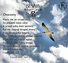 Zdjęcie użytkownika Krzysztof Cezary Buszman. Haiku, Movies, Movie Posters, Films, Film Poster, Cinema, Movie, Film, Movie Quotes