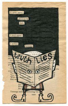 Brilliant British Artist - Dean Mariner: I quite agree.....