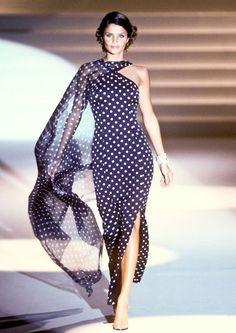Christian Dior Spring/Summer 1995