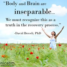 The following quote comes from the originator of Trauma Releasing Exercises (TRE), David Berceli, PhD.