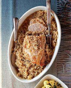Χοιρινό Archives - Page 2 of 10 - www. Cetogenic Diet, Keto Recipes, Pork, Beef, Cooking, Breakfast, Dairy, Kale Stir Fry, Meat