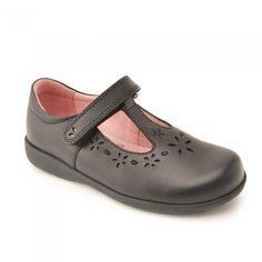 70+ School shoes ideas   school shoes
