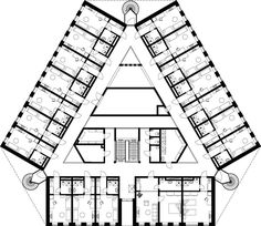 www.east-centricarch.eu eca wp-content gallery amari-air-base dormitory_1-floor-plan-copy-medium.jpg