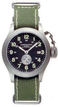 Hamilton Khaki Navy Frogman Men's Automatic Watch H77445533 Hamilton http://www.amazon.com/dp/B000AOKHAO/ref=cm_sw_r_pi_dp_zWt1ub1VAMWF5