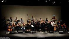 http://milanofree.it/milano/teatro/el_nost_milan_al_tieffe_teatro_il_concerto_dell_orchestra_di_via_padova.html #orchestra #via #padova #milano