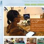 20 Creative Website Design for Educational Institutions