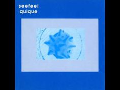 Seefeel - Plainsong
