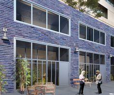 SOA Architects Paris > Projects >